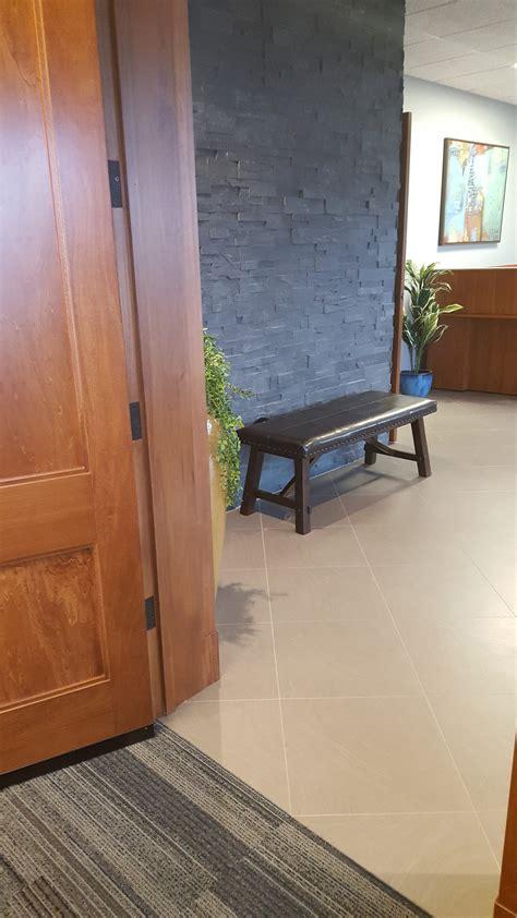 hardwood flooring evansville in top 28 hardwood flooring evansville in bathroom vanities evansville in with wonderful