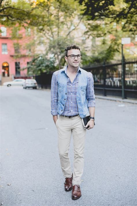 popular men outfit ideas   season style motivation