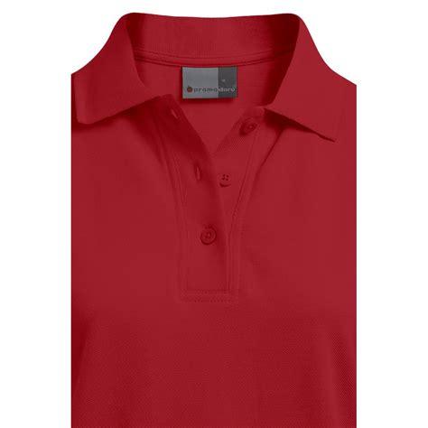 polo shirt damen superior poloshirt damen promodoro we are casual