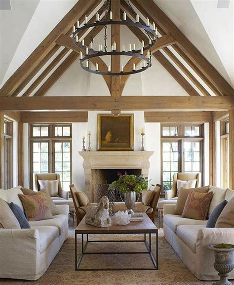vaulted ceiling lighting options 247 best family room ideas images on pinterest living