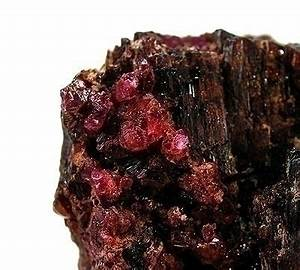 Painite Value, Price, and Jewelry Information ...