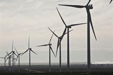 Российская ветроэнергетика в сравнении в ветроэнергетикой других стран