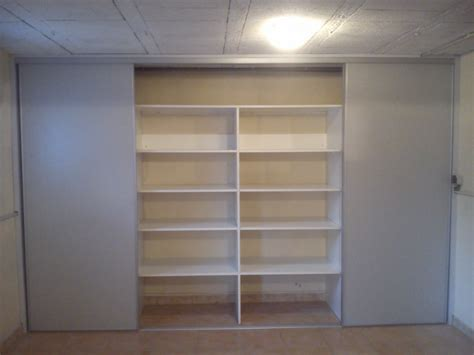 fabriquer une porte de placard fabriquer une porte de placard 28 images conrav modele petites cuisine fabriquer une