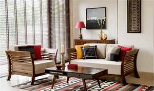 buy fabindia furniture online in india fabindiacom With home furniture online chennai