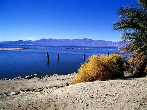 California Most Spectacular Camping Spots : Outdoors and Adventures : Travel Channel