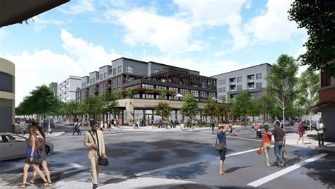 Berkeley Housing by Friday S Briefing Berkeley Housing Project Is To