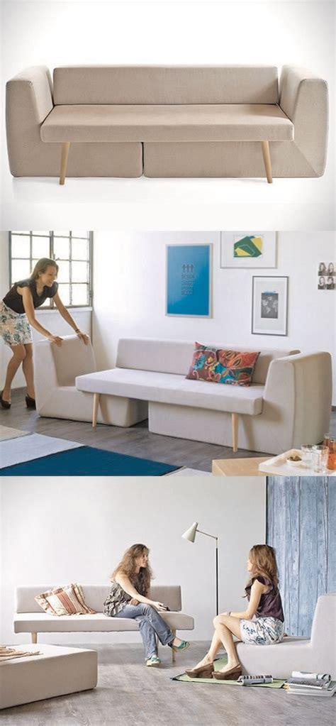 27 Coolest Modular Furniture Designs Pinterest Modular