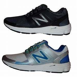 Men U0026 39 S New Balance 3040v1 Running Shoe Made In Usa M3040bk1 Or M3040sb1 Org   160