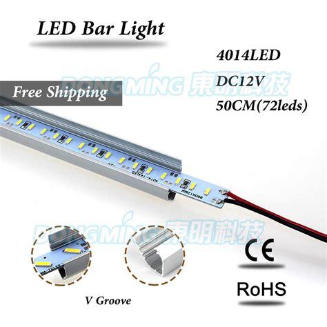 best led strip lights popular aluminum led strip buy cheap aluminum led strip