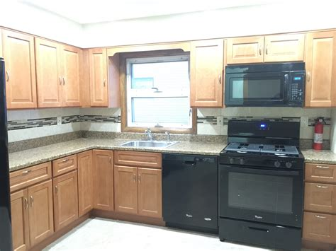 By Photo Congress || House On Rent In Jersey City Nj By Sulekha