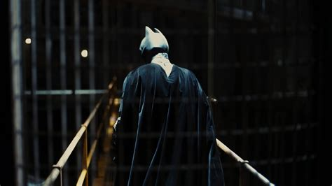 review batman return to the rises review view