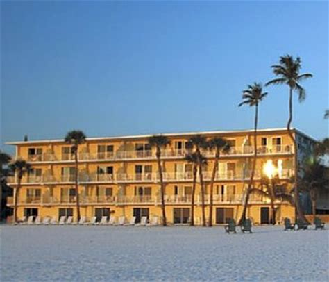 Casino Boat Ft Myers by Outrigger Resort Cheap Vacations Packages Tag