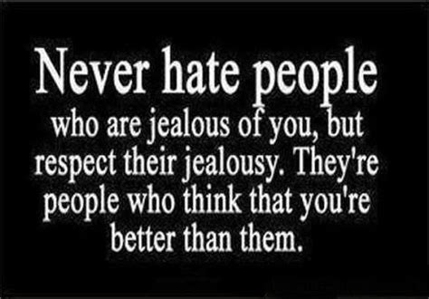 Jealousy Quotes (depressing Quotes) 0070 10. Accredited Clinical Psychology Programs. Schools For Accounting Degrees. How Do You Make Ranch Dip Linux Network Tools. Christian Pregnancy Center Email Blasts Free. Lingerie House Cleaning Hosted Call Recording. How Many Vowels In English Pipe Pressure Drop. Workers Compensation Training. Hearing Aids Salt Lake City Cheap Post Cards