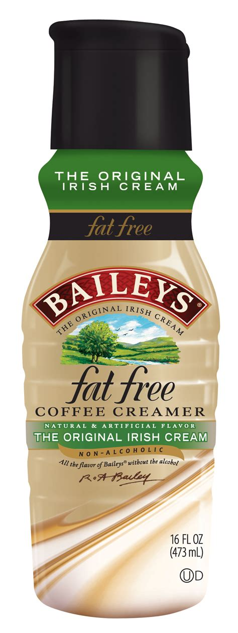 The splash of kahlua just adds an extra punch of coffee flavor. Baileys Coffee Creamers Giveaway! » The Denver Housewife