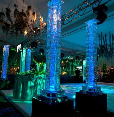 sea themed decor tbdress blog the concept of under the sea wedding theme