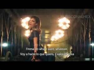 Krewella Live For The Night Lyrics Sub Español) Official ...