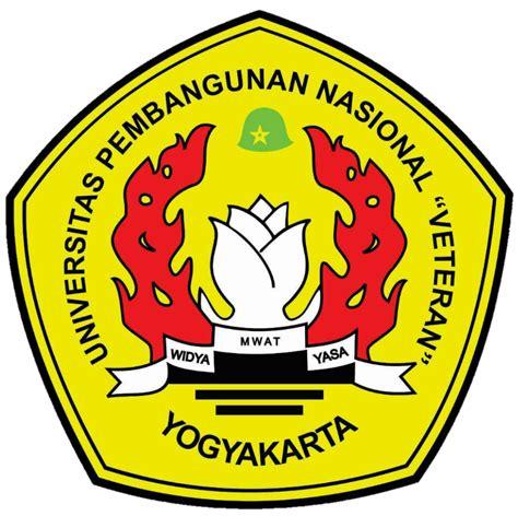 jubibaka logo terbaru upn veteran yogyakarta