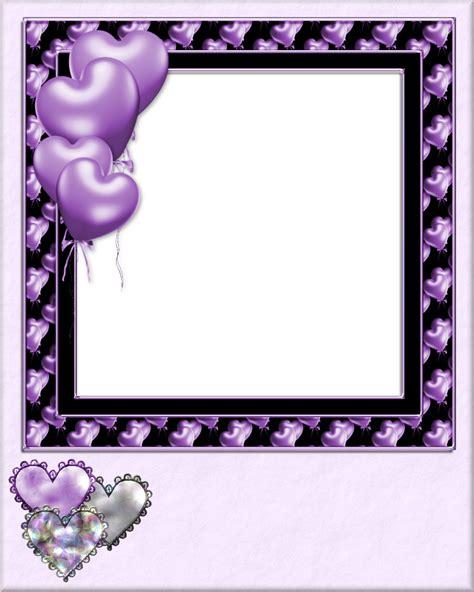 Birthday Card Template Cyberuse