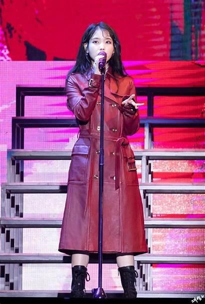 Cantik Korea Terbaru Receive Subscribe Updates