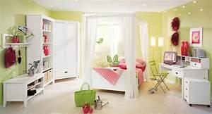 Farben Für Kinderzimmer : neue farbideen f r kinderzimmer ~ Frokenaadalensverden.com Haus und Dekorationen