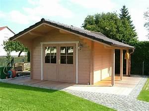 Zwischendecke Aus Holz : gartenhaus blockhaus blockbohlenhaus ~ Sanjose-hotels-ca.com Haus und Dekorationen