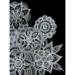 Resultado De Imagen De Mandalas Tumblr Wallpaper Mandalas 3