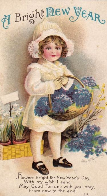 232 best images about vintage new years celebration pinterest vintage vintage holiday and