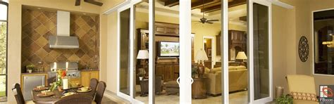 custom patio doors  miami fb doors miami impact door