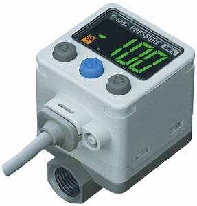 Rs On Line : ise30a 01 b g smc pressure switch 1 5 mpa rs components ~ Medecine-chirurgie-esthetiques.com Avis de Voitures