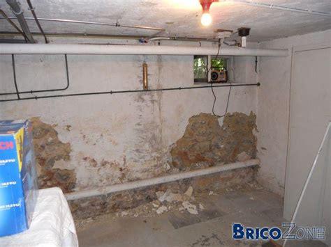 Mur Cave A Vin 3842 by R 233 Enduisage Mur De Cave