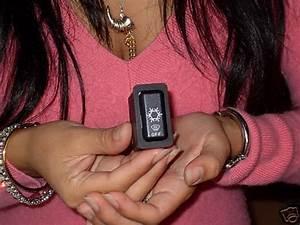 Comment Vendre Sur Ebay : comment bien vendre les pi ces d tach es sur ebay ~ Gottalentnigeria.com Avis de Voitures