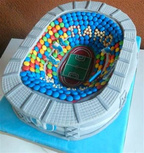 50 best smarties images on boxing smarties cake and amazing cakes
