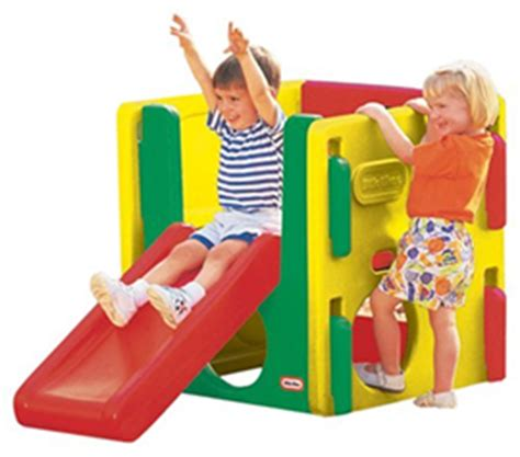 top outdoor climbing frames   year olds  toys
