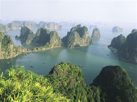 vietnam desktop wallpaper wallpapersafari