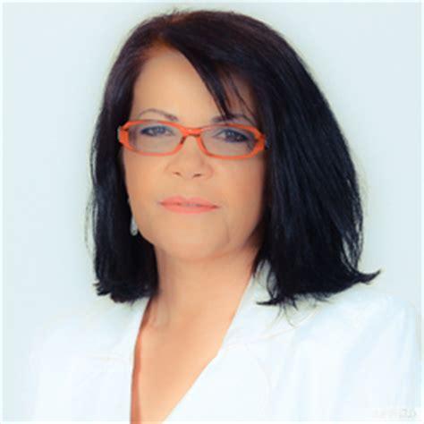 jasmin wagner kroatisch jasmin flori bilder news infos aus dem web