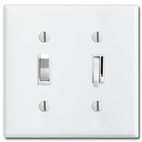 Dimmer Switches Light Knobs For Switch Plates