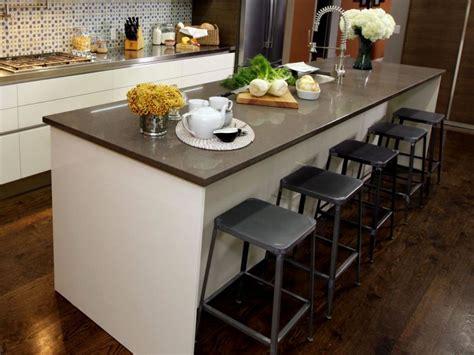 kitchen island uk stools for kitchen island uk thediapercake home trend