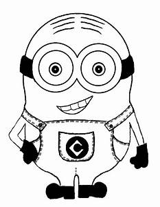 the art bug: Wonderful Wednesday- Make Your Own Minion t ...