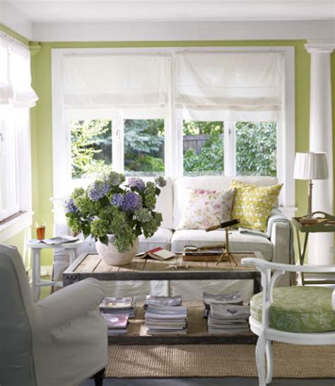 country living room ideas on a budget window treatments ideas for window treatments