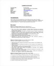 drafter resume template 7 free word pdf documents