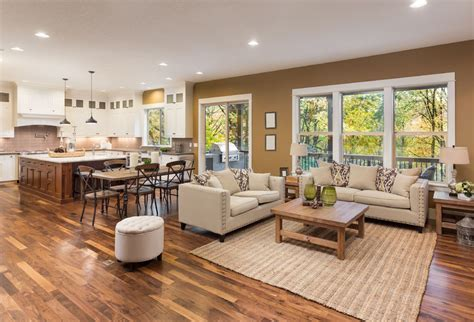 Engineered Hardwood Flooring: 2019 Fresh Reviews, Best