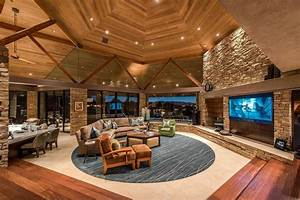 8 Trends In Luxury Home Technology