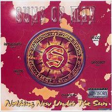 Sunz Of Man  Soldiers Of Darkness Lyrics  Genius Lyrics