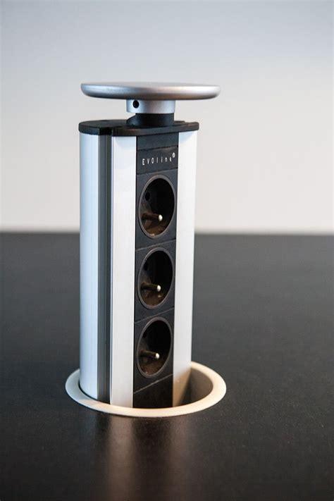 Keuken Stopcontact by Kookeiland Stopcontact Atumre