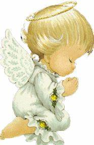 Christmas Angels - Angel Pictures - Angel Gifs - Angel ...