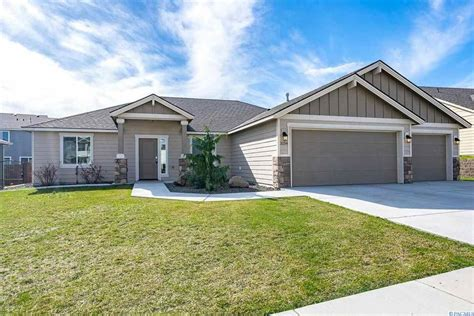 Homes For Sale Kennewick Wa by Homes For Sale In Kennewick Wa Homes