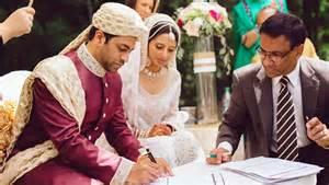 muslim wedding 3 problems with muslim weddings today zawaj