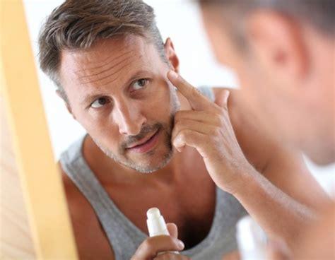 Beautytipps Für Männer  So Sieht Man Ihnen Die Langen Wm