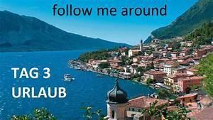 Urlaub Gardasee Lazise Camping : tag 3 in italien lazise gardasee follow me around ~ Jslefanu.com Haus und Dekorationen