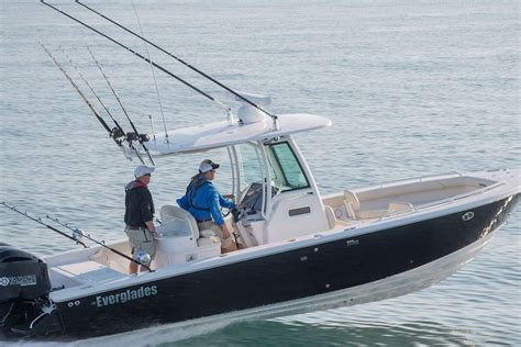 Fort Lauderdale Boat Show News by Cool New Boats From The Fort Lauderdale Boat Show